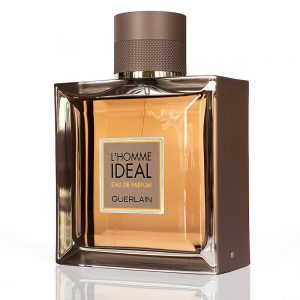 Fragrancefind | The online fragrance shop for Guerlain L'Homme Ideal Eau De Parfum 100ml Spray