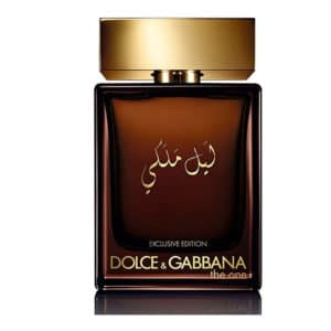 Dolce & Gabbana The One for Men Royal Night 100ml Spray