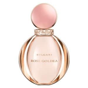 Bvlgari Rose Goldea EDP