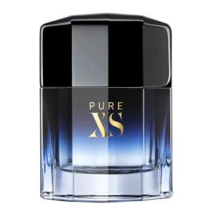 Paco Rabanne Pure XS EDT 100ml Spray (Mens)