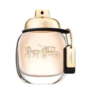Coach EDP 90ml (Ladies)