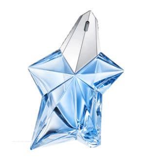 Fragrancefind | The online fragrance shop for Angel EDP 100ml Refillable Spray