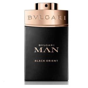 Bvlgari Man Black Orient 100ml Spray