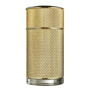 Fragrancefind | The online fragrance shop for Dunhill London Icon Absolute EDP 100ml Spray