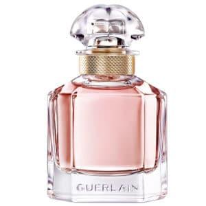 Fragrancefind | The online perfume shop for Mon Guerlain EDP 100ml Spray