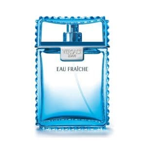 Fragrancefind | The online fragrance shop for Versace Man Eau Fraiche 100ml EDT Spray