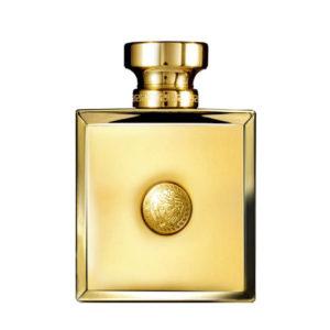 Fragrancefind | Versace Oud Oriental EDP 100ml