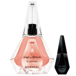 Givenchy Ange ou Demon le Parfum Spray 75ml