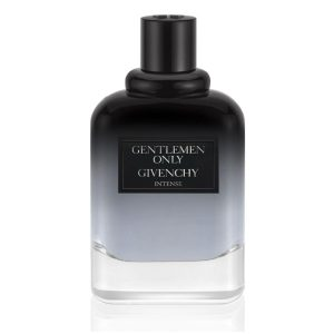 Givenchy Gentlemen Only Intense EDT Spray 100ml