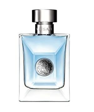 Fragrancefind | The online perfume shop for Versace PH 100ml EDT Spray
