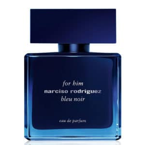 Narciso Bleu Noir EDP 100ml Spray (Mens)