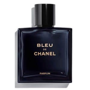 Fragrancefind | The online fragrance shop for Bleu de Chanel Parfum Pour Homme 100ml Spray