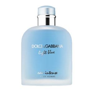 DG-Light-Blue-Eau-Intense-Pour-Homme-100ml