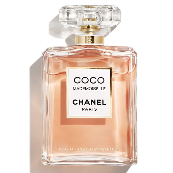 Chanel Coco Mademoiselle Intense EDP 200ml Spray