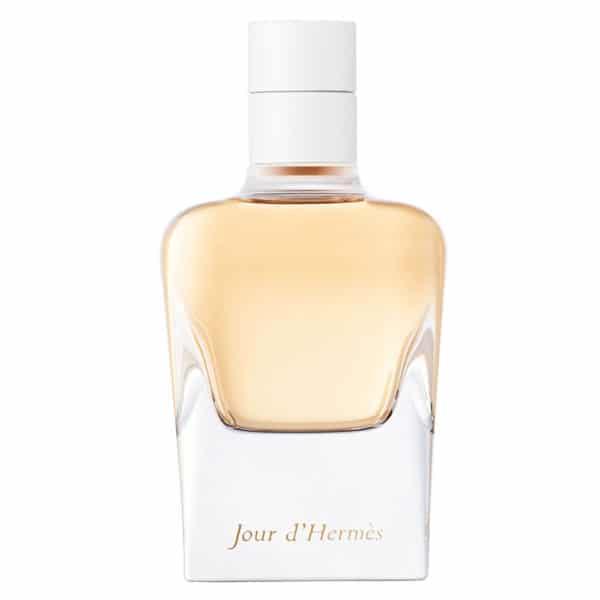 Fragrancefind | The online perfume shop for HERMÈS Jour D'Hermes EDP 85ml Spray