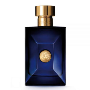 Fragrancefind | Versace PH Dylan Blue EDT 200ml Spray