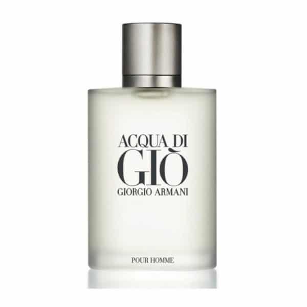 Fragrancefind | The online fragrance shop for Armani Acqua di Gio Pour Homme EDT 100ml Spray