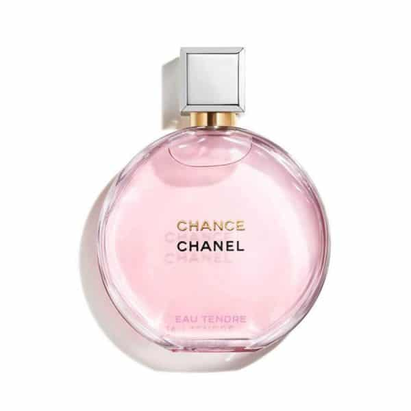 Fragrancefind | The online perfume shop for Chanel Chance Eau Tendre EDP 100ml Spray