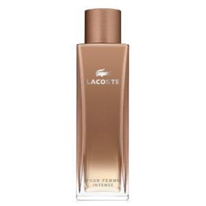 Fragrancefind | Lacoste Pour Femme Intense EDP 90ml Spray