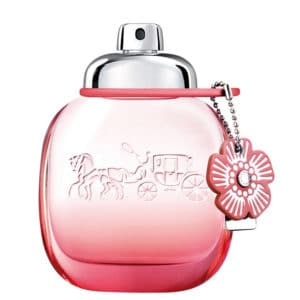 Coach Floral Blush EDP 90ml (Ladies)