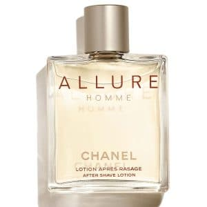 Chanel Allure Homme After-Shave 100ml