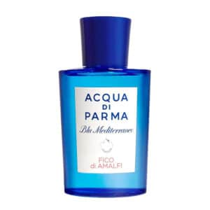 Acqua di Parma Blu Mediterraneo Fico de Amalfi EDT 150ml Spray