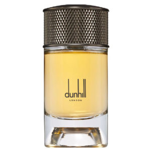 Fragrancefind | Dunhill Indian Sandalwood Signature Collection Spray Men