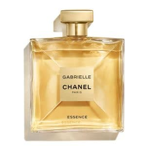 Fragrancefind | The online perfume shop for Gabrielle CHANEL Essence EDP Spray 100ml