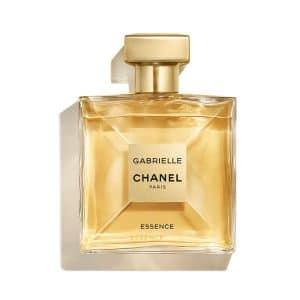 Gabrielle CHANEL Essence Spray 50ml
