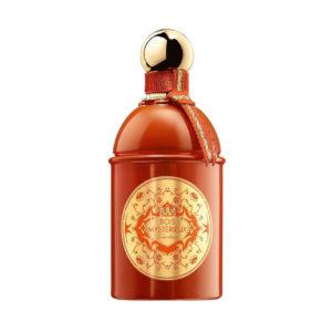 Fragrancefind   Guerlain Bois Mysterieux Eau de Parfum 125ml Spray (Men)