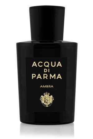 Acqua di Parma Ambra EDP 100ml