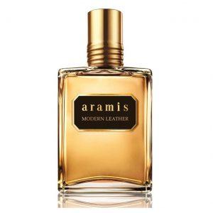 Aramis Modern Leather EDP 110ml