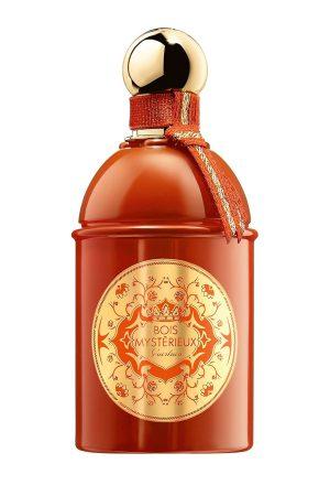 Guerlain Bois Mysterieux Eau de Parfum 125ml