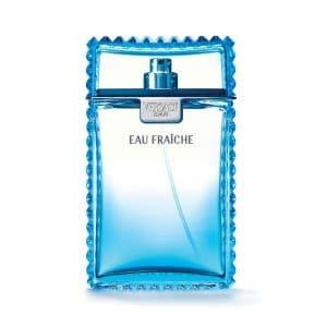 Versace-Man-Eau-Fraiche-200ml-EDT