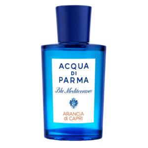 Fragrancefind | Acqua di Parma Blu Mediterraneo Arancia di Capri Natural Spray 100ml