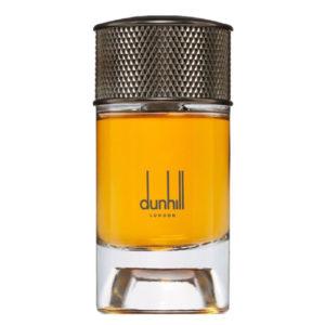 Fragrancefind | Dunhill London Signature Moroccan Amber Spray Men
