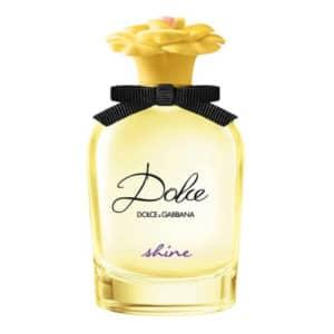 Dolce-Gabbana-Shine-EDP-75ml-Spray
