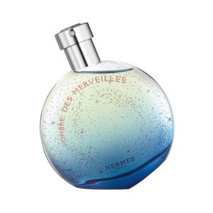 Hermes L'Ombre des Merveilles EDP 100ml Spray
