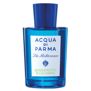 Acqua di Parma Blu Mediterraneo Bergamotto EDT 150ml Spray