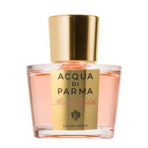 Fragrancefind | The online perfume shop for Acqua di Parma Peonia Nobile Eau De Parfum Natural Spray 100ml