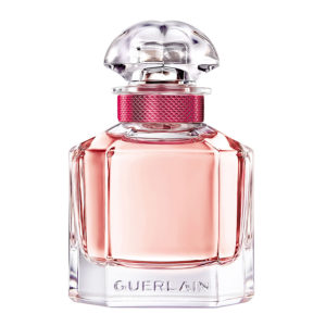 Guerlain Mon Guerlain Bloom of Rose EDP Spray 100ml