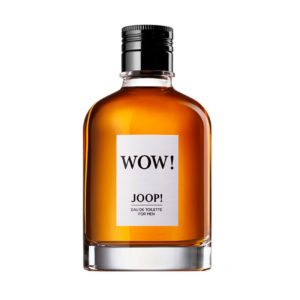 JOOP-Wow-EDT-for-Men-100ml