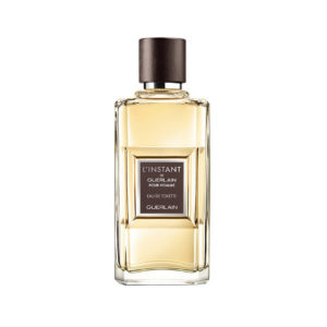 Guerlain L'Instant de Guerlain Pour Homme EDT 100ml Spray (Men)