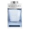 Bvlgari Man Glacial Essence EDP 100ml (Men)