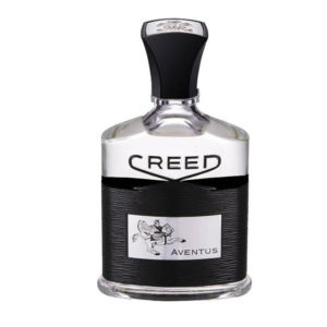 Creed Aventus EDP Spray 100ml (Men)