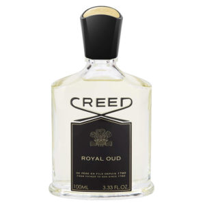 Creed Royal Oud EDP Spray 100ml (Men)