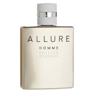 Fragrancefind | Chanel Allure Mens Perfume