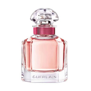 Fragrancefind | Mon Guerlian Bloom of Rose perfume for women