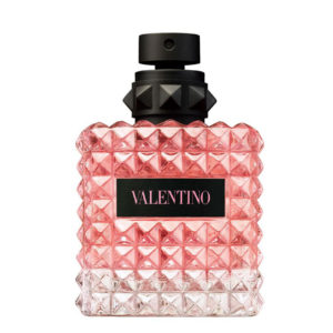 Fragrancefind | Valentino Donna Born in Roma Spray Ladies