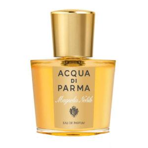 Fragrancefind | Acqua di Parma Magnolia Nobile Spray 100ml